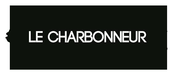 LE CHARBONNEUR